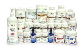 nwc naturals natural supplements