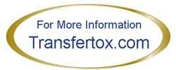transfer tox
