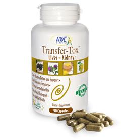 transfer-tox