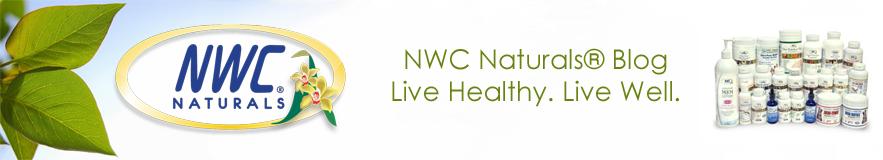 NWC Naturals Blog