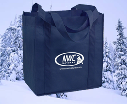 bag-winter