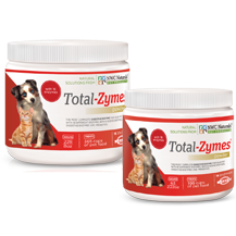 total zymes