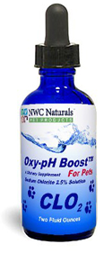 buy oxy boost
