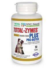 total-zymes plus